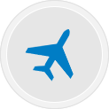 aereo-icon